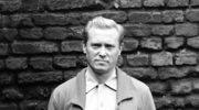Emil Karewicz: Najbardziej kochał aktorstwo i żonę