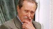 Emil Karewicz nie przepada za polskimi serialami. Dlaczego?
