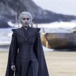 """Emila Clarke o ostatnich odcinkach """"Gry o tron"""""""