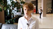 Emilewicz: Nowe prawo zamówień publicznych pozwoli firmom szybciej rosnąć