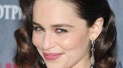 Emilia Clarke pokazała zdjęcie z… toalety!