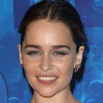 Emilia Clarke przeszła metamorfozę