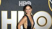 """Emilia Clarke: Życie po """"Grze o tron"""""""