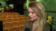 Emilia Komarnicka-Klynstra: Anioł stróż oraz intuicja