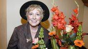 Emilia Krakowska: Każdy wiek ma swój urok