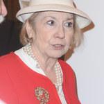 Emilia Krakowska skrywała tę tajemnicę ponad 70 lat! Teraz prawda wyszła na jaw