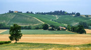 Emilia Romania - zakochaj się we Włoszech!