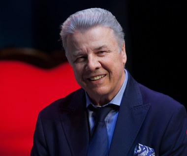 Emilian Kamiński, dyrektor Teatru Kamienica:  Skorzystaliśmy z rządowej tarczy