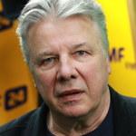 """Emilian Kamiński o reżyserze """"Zimnej wojny"""": Człowiek o wielkim skupieniu"""