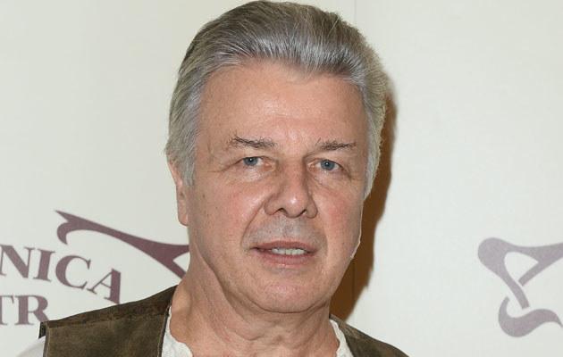 Emilian Kamiński /Jarosław Antoniak /MWMedia