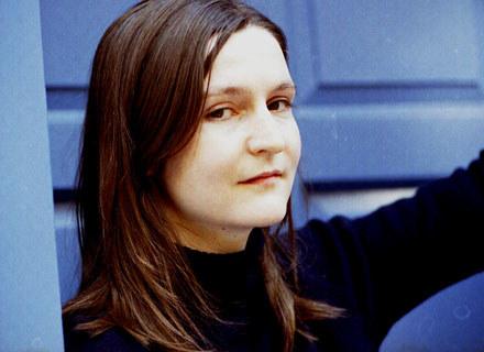 """Emily Young jest absolwentką łódzkiej """"filmówki"""" /materiały dystrybutora"""