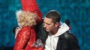 Eminem czy Lady GaGa? Kto artystą roku?