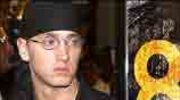 Eminem: Film podbił Amerykę