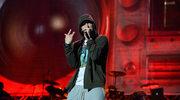 Eminem kończy 45 lat. Siedem najlepszych teledysków