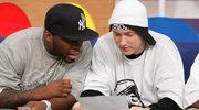Eminem: Kulisy romansu