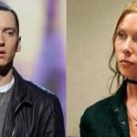 Eminem naprawił relacje z byłą żoną
