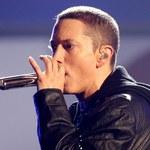 Eminem nareszcie odnalazł siebie
