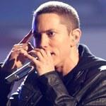 Eminem o mało nie skończył jak Jackson