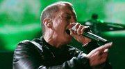 Eminem powraca do korzeni (nowa płyta)