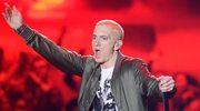 Eminem: Skandalista Slim Shady