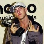 Eminem znów się żeni