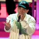 Eminem /poboczem.pl