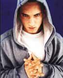Eminem /