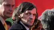 Emir Kusturica zagra w Szczecinie