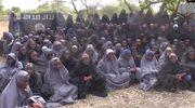 Emir uznany za martwego: Oto jestem, żyję