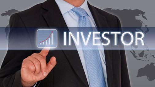 Emisje tokenów wypierają tradycyjnych inwestorów