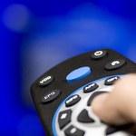 EmiTel żąda zdyscyplinowania TVP. Urząd Komunikacji Elektronicznej wszczął postępowanie