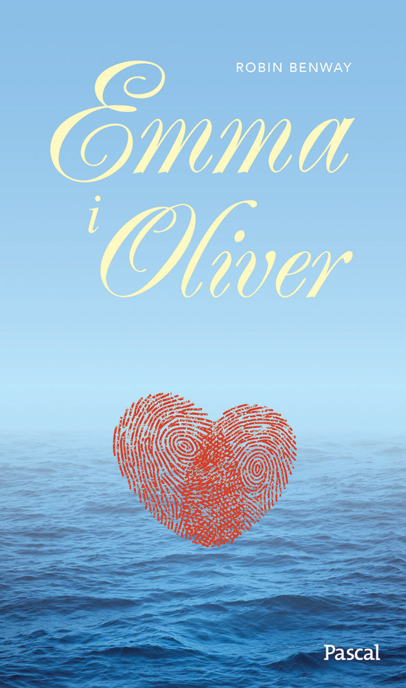 Emma & Oliver /materiały prasowe