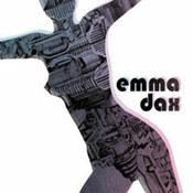 Emma Dax