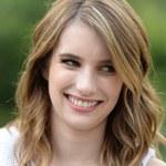 Emma Roberts aresztowana!