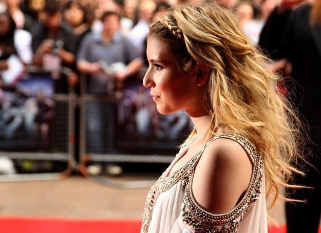 Emma Roberts /Getty Images/Flash Press Media