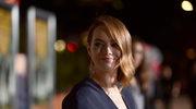 Emma Stone i jej spełnione sny