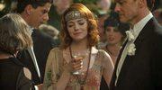 Emma Stone nową muzą Woody'ego Allena