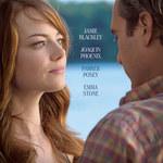 """Emma Stone uwodzi """"Nieracjonalnego mężczyznę"""""""