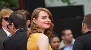 """Emma Stone zdradziła swoje """"drugie"""" imię"""