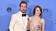 Emma Stone zdumiona Oskarowymi nominacjami