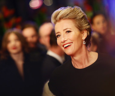 Emma Thompson: Podwójne standardy moralne w Hollywood