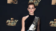 Emma Watson: Aktorka, feministka, ikona stylu