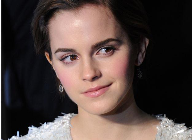 Emma Watson  /Getty Images/Flash Press Media