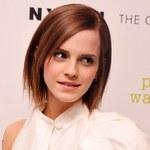 """Emma Watson broni """"niewiernej"""" Kristen Stewart"""