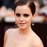 Emma Watson: Czas na zmiany