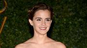 Emma Watson dba o środowisko