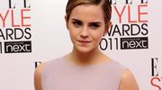 Emma Watson ikoną stylu