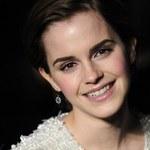 """Emma Watson internetową """"przynętą"""""""