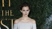 Emma Watson jest przeciwna selfie