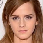 Emma Watson musi tłumaczyć się policji!